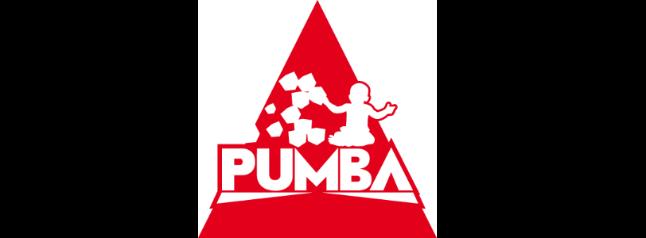 Un'importante collaborazione: PUMBA Soundcrafters